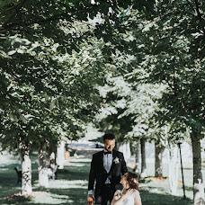 Düğün fotoğrafçısı Cemal can Ateş (cemalcanates). 31.07.2017 fotoları