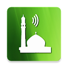 Sound of Mecca icon