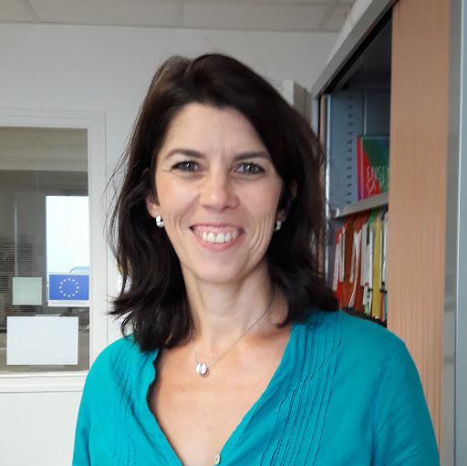 Aline Leclair