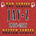 Jay-Z Lyrics & Songs icon