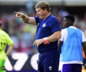 Tovert Vanhaezebrouck tegen Club Brugge enkele konijnen uit de hoge hoed? Twee spelers maken indruk in oefenduel tegen OHL