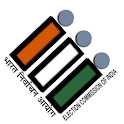 E-Sammathi Poll Day Monitoring