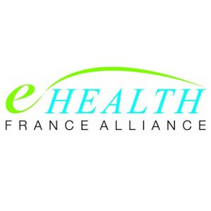 eHealth France Alliance