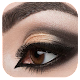 Eye Makeup Step by step for PC-Windows 7,8,10 and Mac