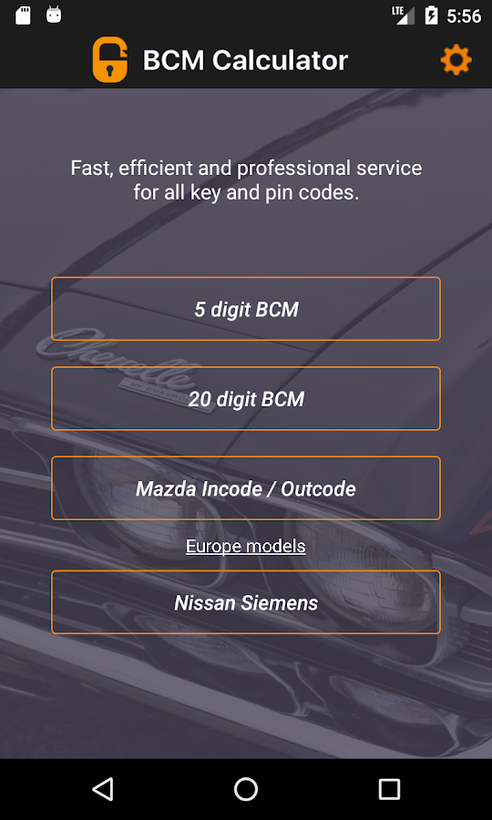 All categories boolghost nissan bcm pin code converter app fandeluxe Image collections