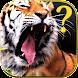 旭山動物園公式アプリ  ZOOクイズラリー - Androidアプリ
