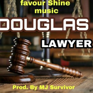 """""""LAWYER"""" Upload Your Music Free"""