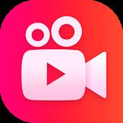 Hyper Video APK baixar