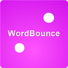 Word Bounce Download on Windows