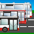 Bus Simulat.. file APK for Gaming PC/PS3/PS4 Smart TV