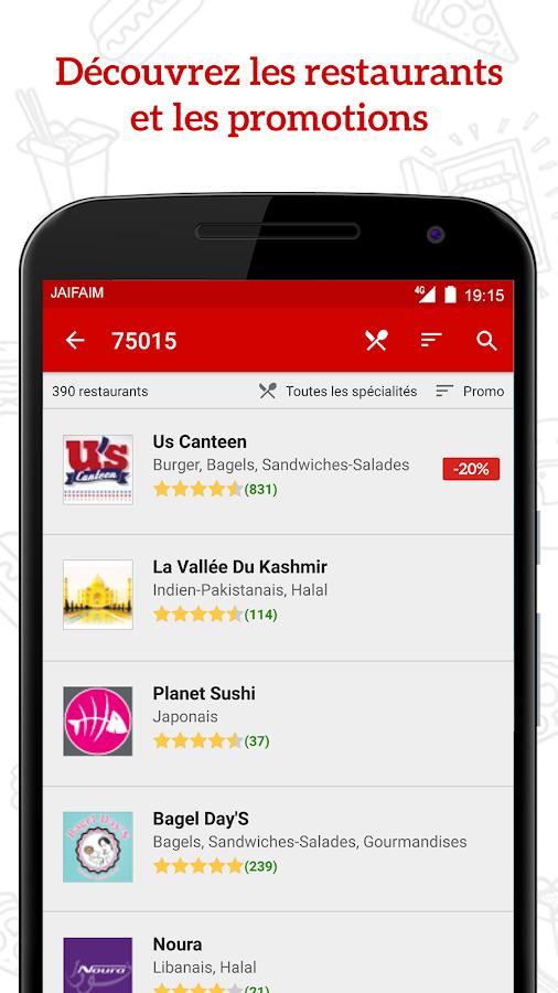 Google Opinion Rewards  Apps on Google Play