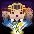 Infinity Dungeon 2 - Summon Girl & Zombies!