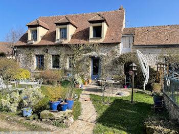viager à Guigneville-sur-Essonne (91)