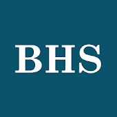 BHS - Brown Harris Stevens