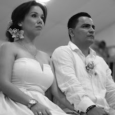 Wedding photographer Juan sebastian Parrado villalba (Ph-Sebastian). Photo of 24.02.2017