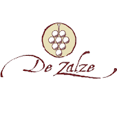 De Zalze Estate