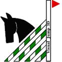 Gomino Course Plan icon