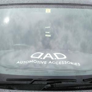 アトレーワゴン S321G のカスタム事例画像 トーチンさんの2020年09月04日21:57の投稿