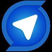 آنوگرام فوق پیشرفته | ضد فیلتر | بدون فیلتر فارسی