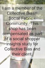 Photo: #cbias #shop #disclosure