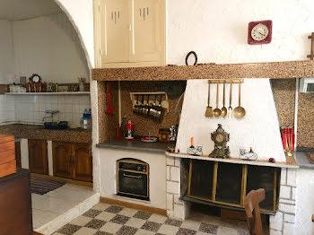 maison à Capendu (11)