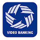 Video Banking by Investar for PC-Windows 7,8,10 and Mac 1.0.0