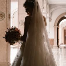 Wedding photographer Isabel Torres (IsabelTorres). Photo of 22.10.2018