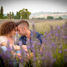 Wedding photographer Federica Mari (FedericaMari). Photo of 28.07.2016