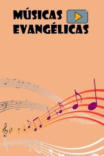 Musicas Evangelicas melhores radios - náhled