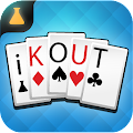 iKout : The Kout Game APK
