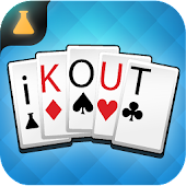 iKout: The Kout Game