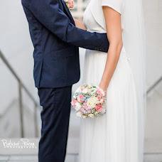 Wedding photographer Matthias Hildebrandt (matthiashildeb). Photo of 21.09.2015