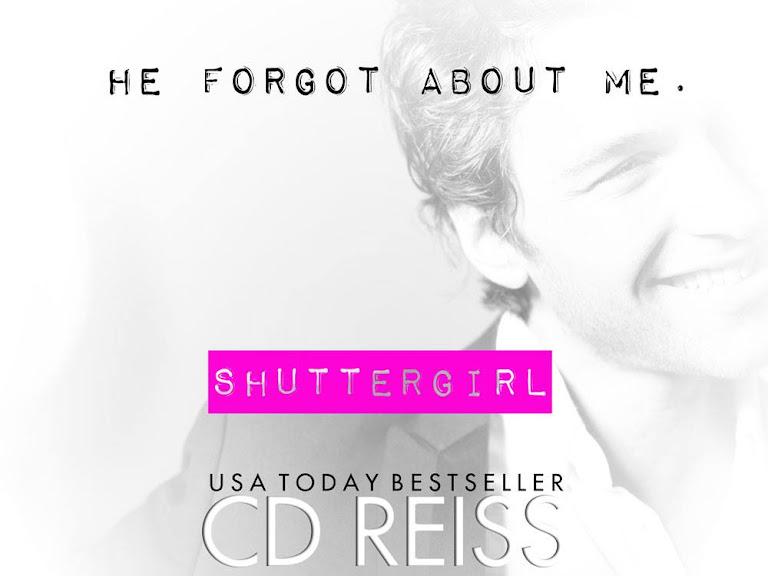 shuttergirl teaser.jpg