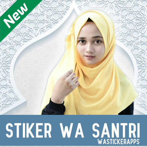 1000+ Stiker Islami WaStickerapps NEW file APK for Gaming PC/PS3/PS4 Smart TV