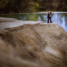 Wedding photographer Tatyana Shobolova (Shoby). Photo of 01.11.2015