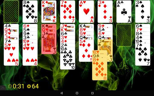 Freecell Solitaire 5.0.1792 screenshots 9