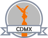 sede-cdmx