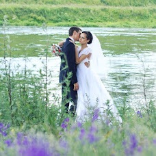 Wedding photographer Svetlana Matusevich (svetamatusevich). Photo of 03.09.2013