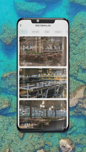Maxx Royal Resorts screenshot 3