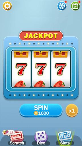 Lucky Royale - Happy Slots screenshots 1