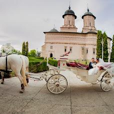 Wedding photographer Teodora Bisog (TeodoraBisog). Photo of 25.01.2016
