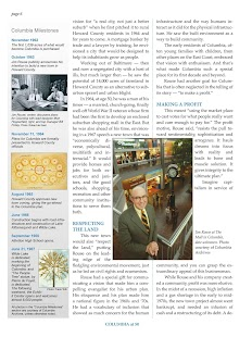 The Business Monthly- screenshot thumbnail
