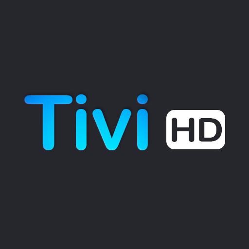 Xem Bong Da TV ⚽️ Xem Tivi Truc Tuyen Mien Phi - Revenue