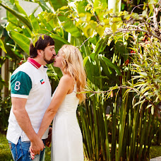 Wedding photographer Aleksandra Lind (Vesper). Photo of 04.03.2015