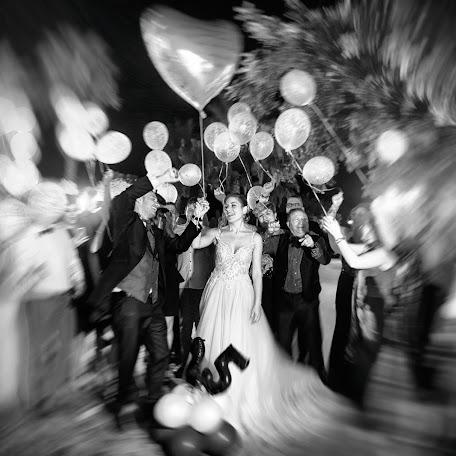 Fotografo di matrimoni Angelo Ragusa (ragusa). Foto del 28.03.2019