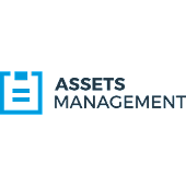 myTeam Assets Management