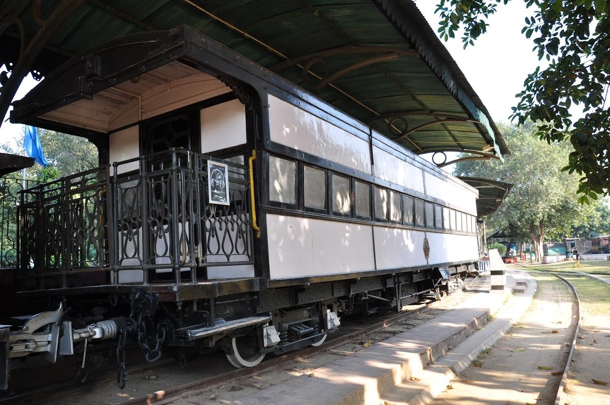 Saloon of Maharaja of Mysore