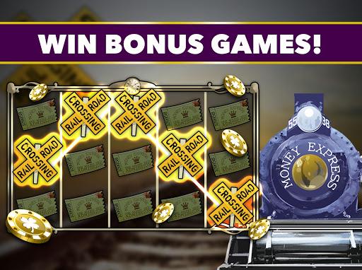 Free Slots! 1.134 screenshots 4