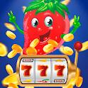 Fruit Fortune icon