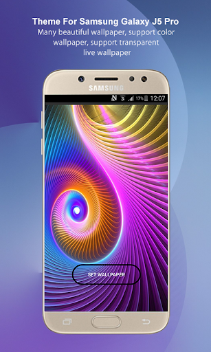 Download Theme Launcher For Galaxy J5 Pro Free For Android Theme Launcher For Galaxy J5 Pro Apk Download Steprimo Com